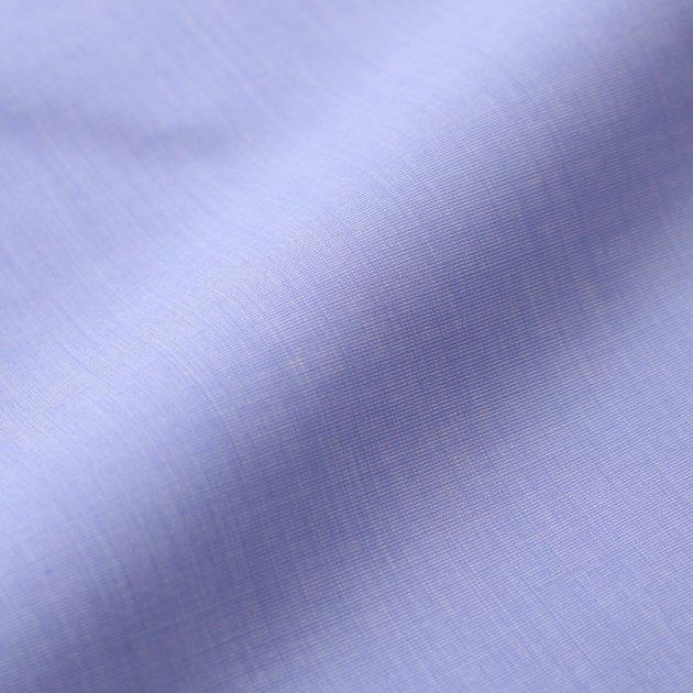 「CLASKA(クラスカ)」のパジャマ用パンツ