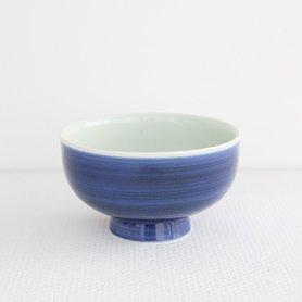 「CLASKA(クラスカ)」の丼鉢