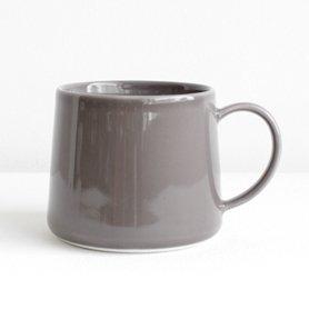「CLASKA(クラスカ)」のマグカップ