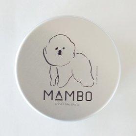 「CLASKA(クラスカ)」のMAMBO(マンボ)アルミ弁当箱