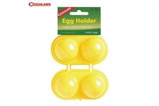 コフラン 2エッグホルダー