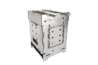 【送料無料】ファイヤーボックス Firebox G2