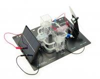 燃料電池実験キット チュートリアルベーシック