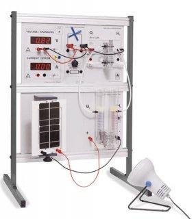 燃料電池プロフェッショナル コンプリート(表示機付)