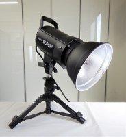 LEDライト60