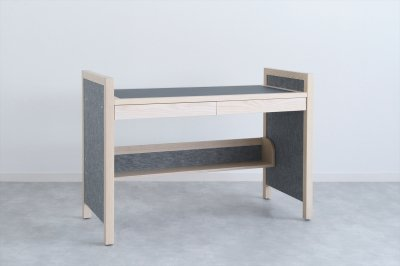Desk Set-AB