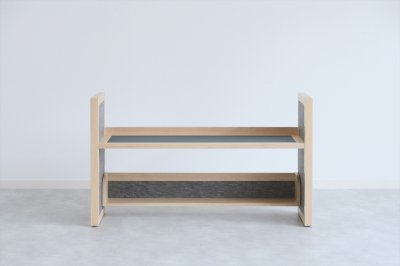 Desk Set-CB