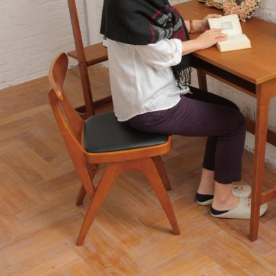 hommage Chair