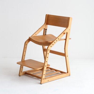 E-Toko KD Chair