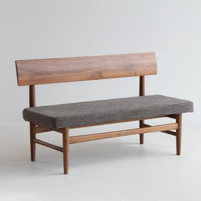 <img class='new_mark_img1' src='https://img.shop-pro.jp/img/new/icons20.gif' style='border:none;display:inline;margin:0px;padding:0px;width:auto;' />Arbre Backrest Bench