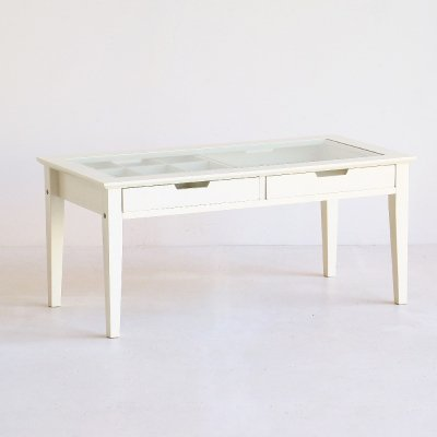 ine reno collection table