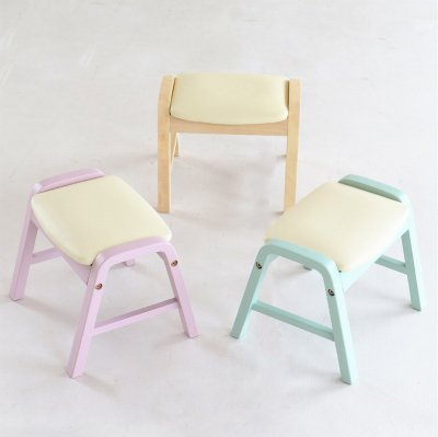 Kids Stool -cara-