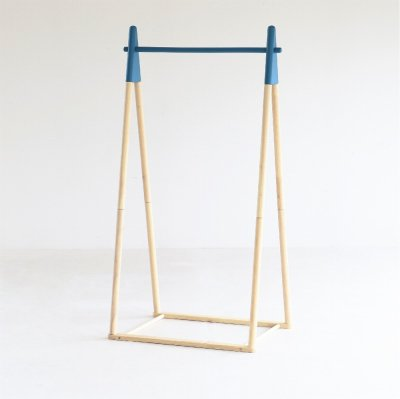 Kids Hanger Rack -letty-