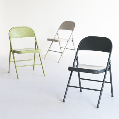 Folding Chair -lyle-