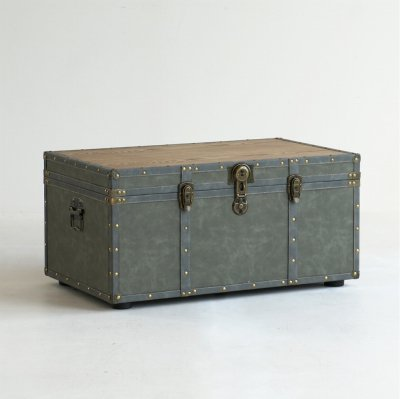 Trunk Table 750