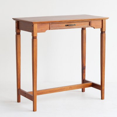 sou Counter Table