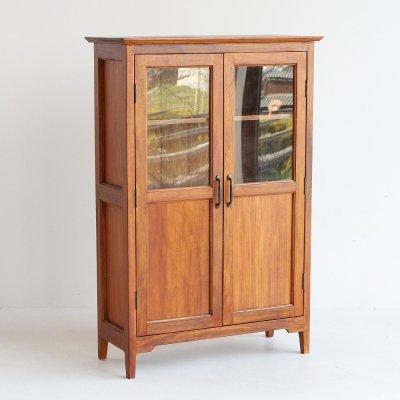 sou Cabinet