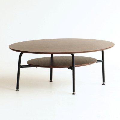 センターテーブル90
