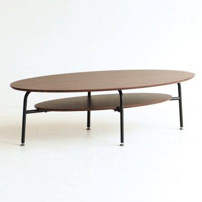 センターテーブル120