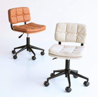 Office chair -minimi-