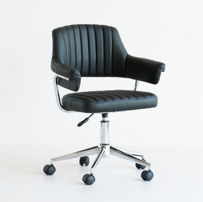 Comfortable chair [CH-3504]