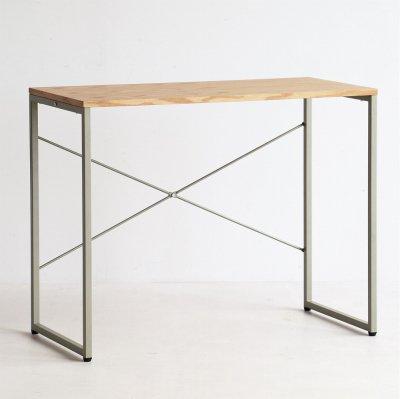 drip Desk 900