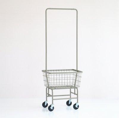 drip Cart Hanger