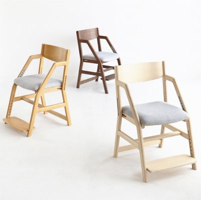 E-Toko Kids Chair