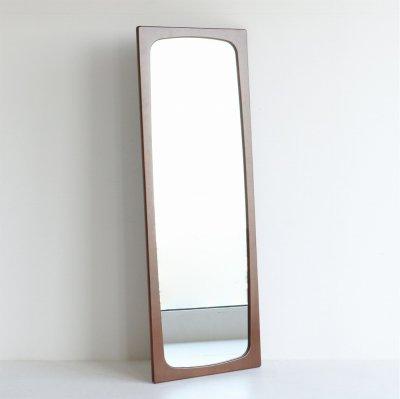 VINTO Mirror