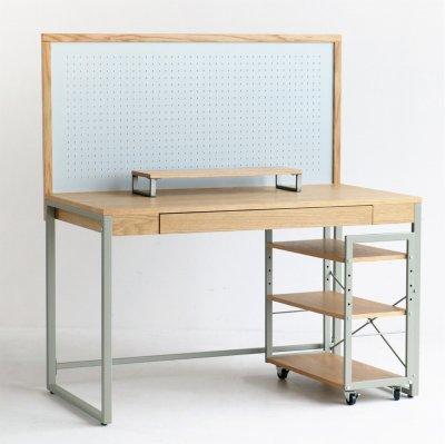 drip Desk Partition
