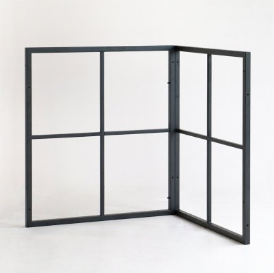 drip Frame Partition