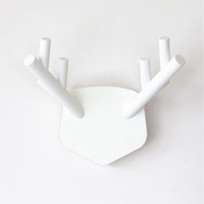 Horn Hanger -effie-