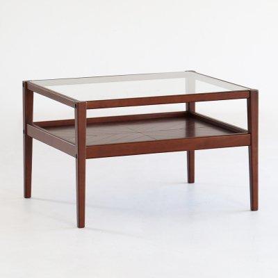 VINTO Glass Table