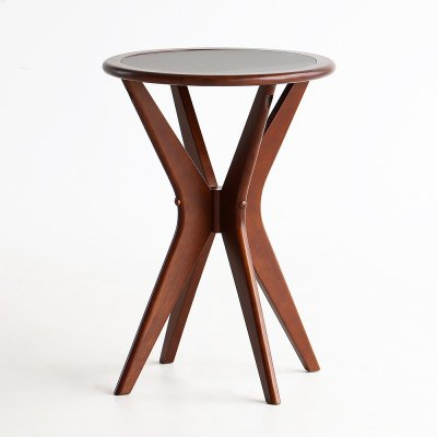 VINTO Side Table