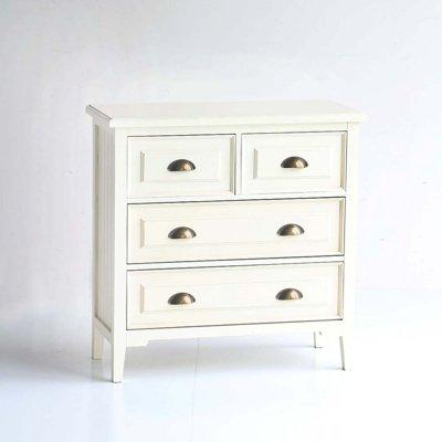 ine Chest 4 drawer
