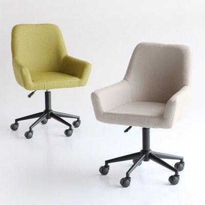 Desk Chair(arm)