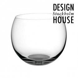 Globe glass 330ml デザインハウス ストックホルム / DESIGN HOUSE Stockholm
