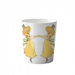Elsa Beskow エルサべスコフ マグカップ Dandelions たんぽぽ デザインハウスストックホルム / DESIGNHOUSE Stockholm