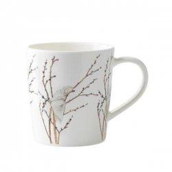 Elsa Beskow エルサべスコフ 手付きマグカップ Little willow リトルウィロー デザインハウス ストックホルム / DESIGN HOUSE Stockholm