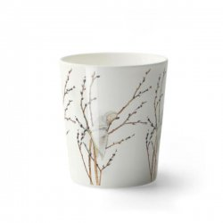 Elsa Beskow エルサべスコフ マグカップ Little willow リトルウィロー デザインハウスストックホルム / DESIGNHOUSE Stockholm
