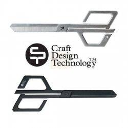 Craft Design Technology / クラフトデザイン  はさみ