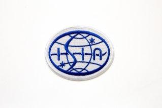 ISIAワッペン【SIA正会員(スノースポーツ教師有資格者)のみ販売】