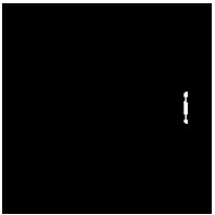 【カラーセレクト雑貨・インテリア雑貨・ディスプレイ雑貨・DIY雑貨通販サイト】collectclip  ーコレクトクリップー