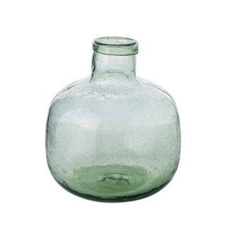 CLASSICAL GLASS G