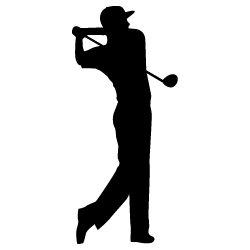 ゴルフ G-1【弱粘着】