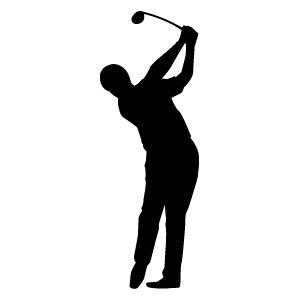 ゴルフ G-2【弱粘着】