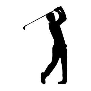 ゴルフ G-3【強粘着】