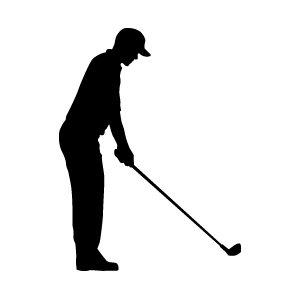 ゴルフ G-4【強粘着】
