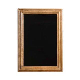 EWIG ブラックボードS