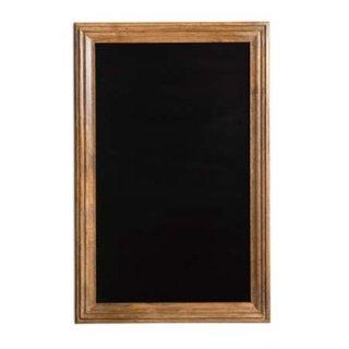 EWIG ブラックボードM